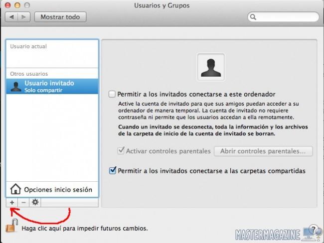 cuentas_usuario_mac_4