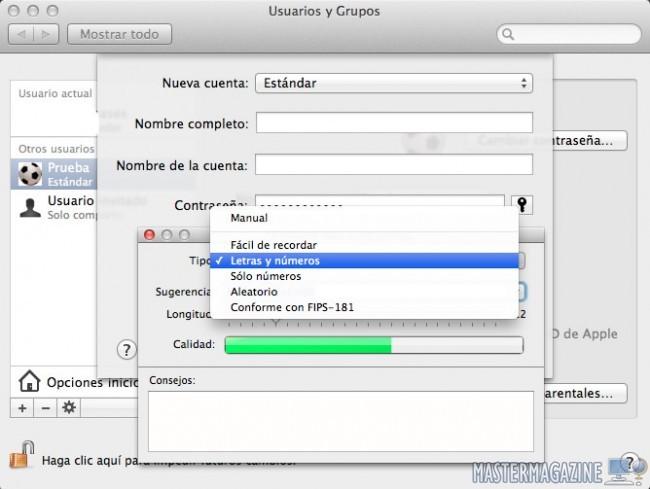 cuentas_usuario_mac_7