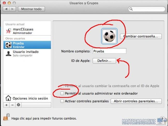 cuentas_usuario_mac_8