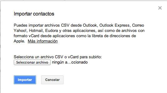 icloud_contactos7