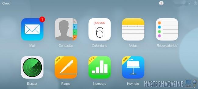 icloud_iphone5c_5s