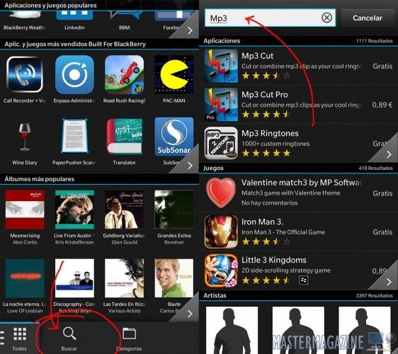 instalar_apps_blackBerry10_2