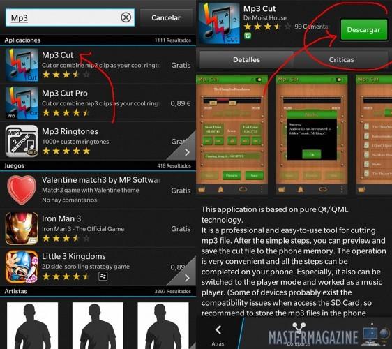 instalar_apps_blackBerry10_3