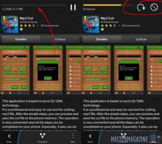 instalar_apps_blackBerry10_4