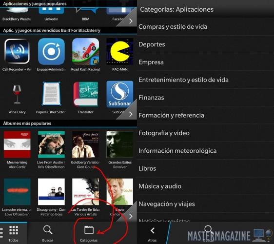 instalar_apps_blackBerry10_7