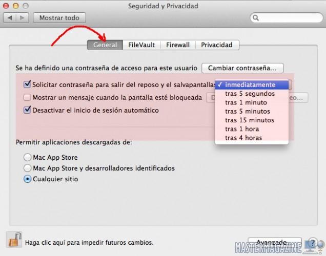 seguridad_mac_2