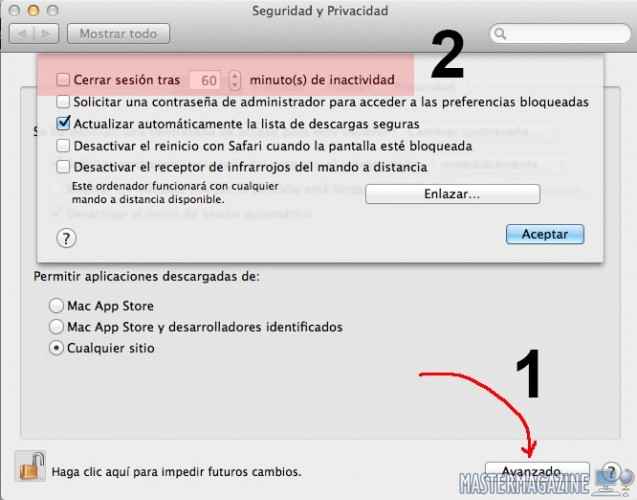 seguridad_mac_3