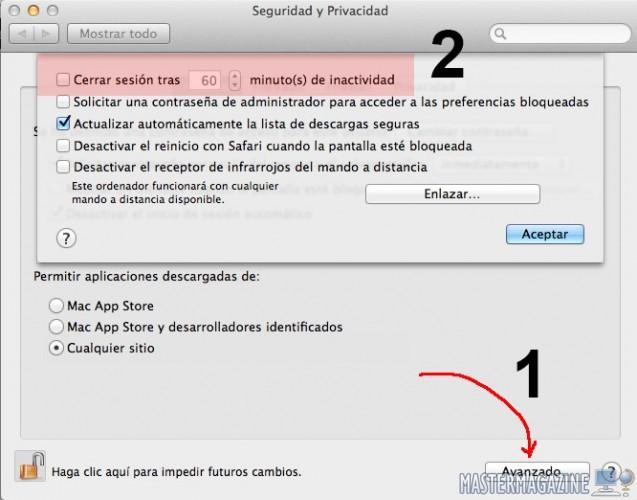 seguridad_mac_3