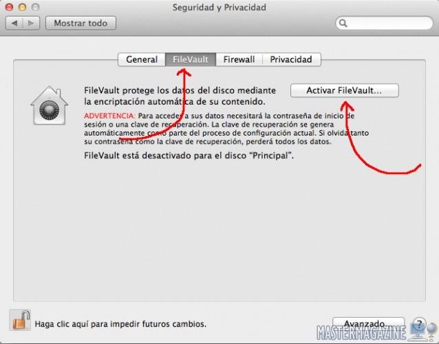 seguridad_mac_4