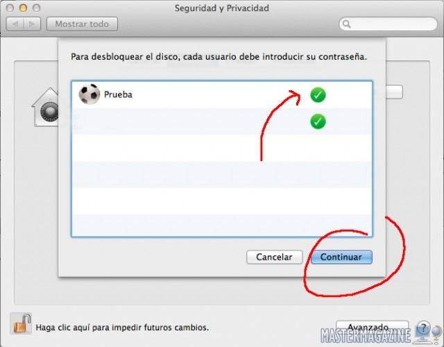 seguridad_mac_5