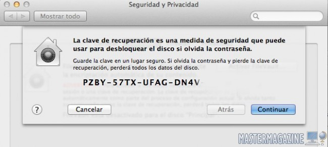seguridad_mac_6