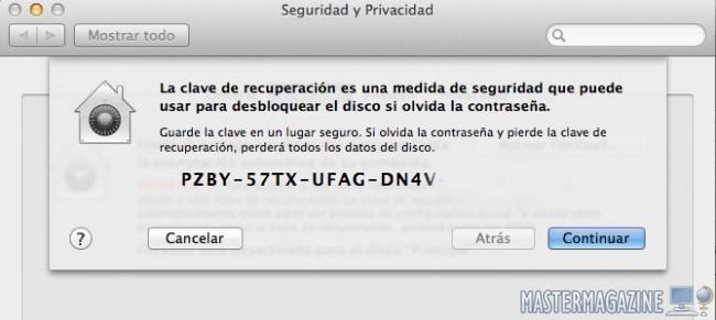 seguridad_mac_6