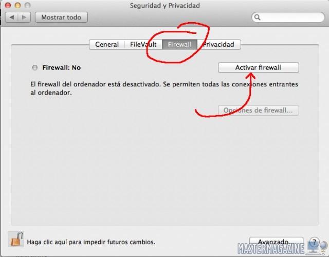 seguridad_mac_7