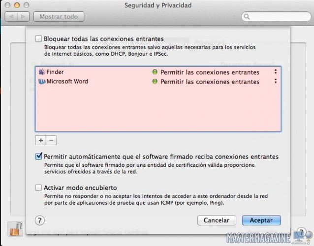 seguridad_mac_8