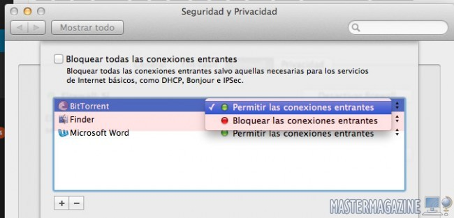 seguridad_mac_9
