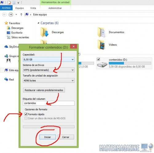 formatear_unidades_windows8_3