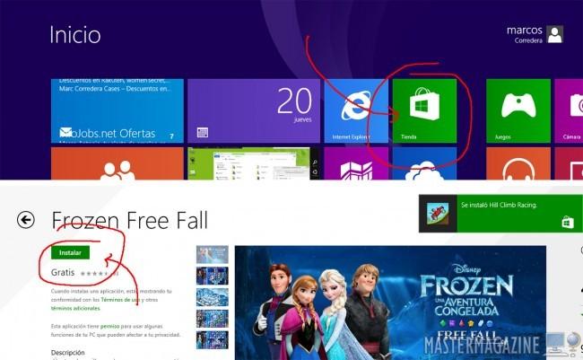 instalar_desintalar_programas_windows8_2