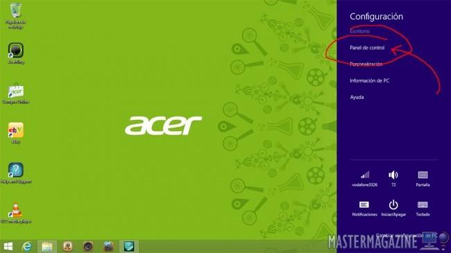 instalar_desintalar_programas_windows8_4
