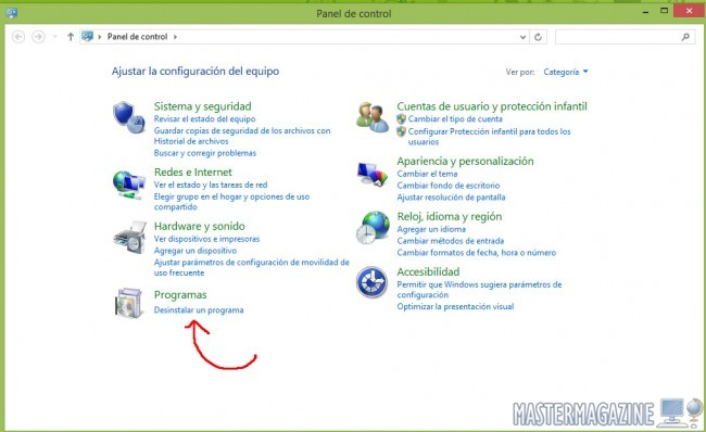 instalar_desintalar_programas_windows8_5