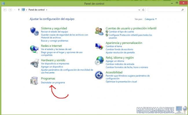 instalar_desintalar_programas_windows8_5