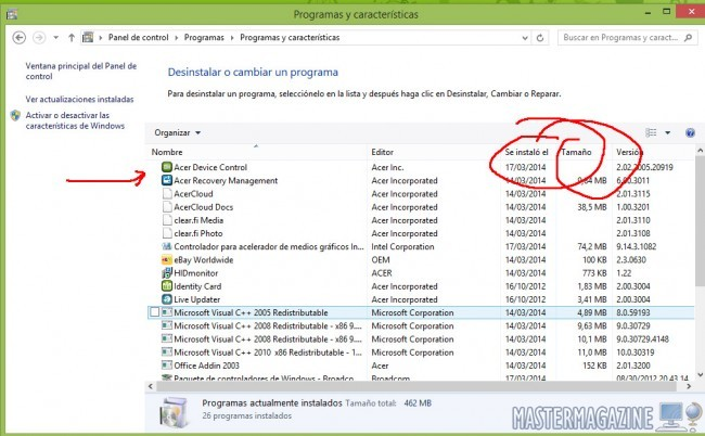 instalar_desintalar_programas_windows8_6