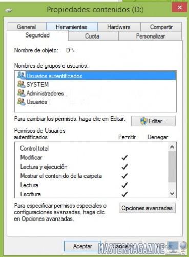 permisos_unidades_windows8_5