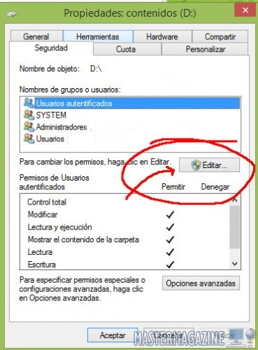 permisos_unidades_windows8_6