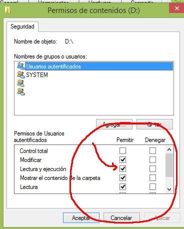 permisos_unidades_windows8_7