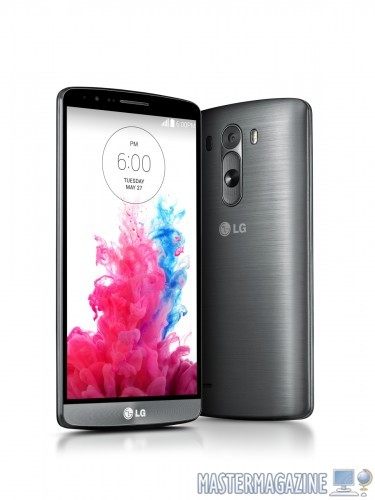 LG G3_02