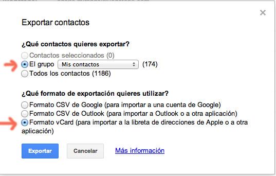contactos_gmail_nokiax_3