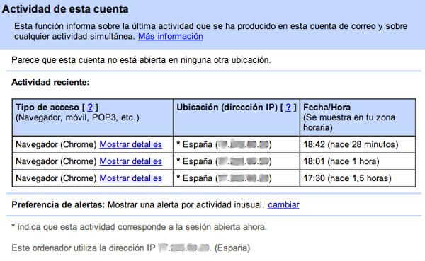 control_ips
