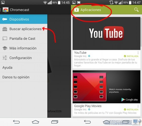 chromecast_compartir_2