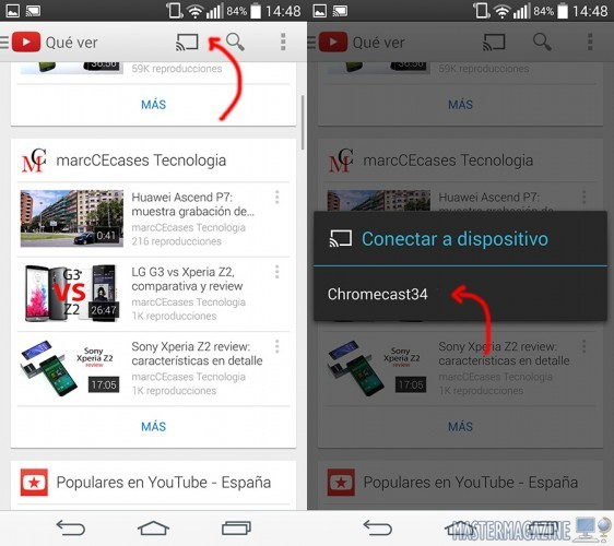 chromecast_compartir_3