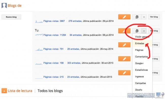 como_publicar_entrada_blogger3