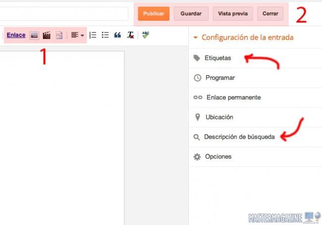 como_publicar_entrada_blogger6