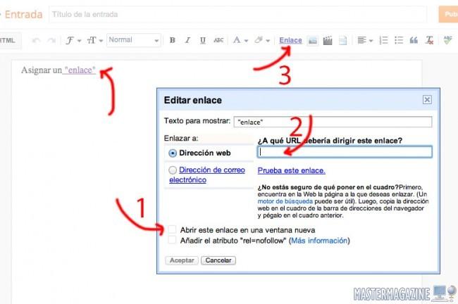 como_publicar_entrada_blogger8