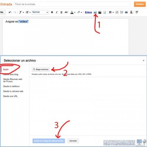 como_publicar_entrada_blogger9