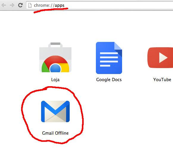 gmail_sin_conexion_app