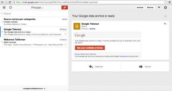 gmail_sin_conexion_funcionando