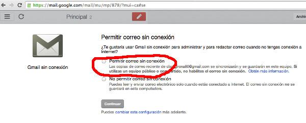 permitir_correo_sin_conexion_1