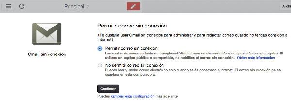 permitir_correo_sin_conexion_2