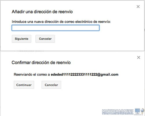 reenvio_correo_outlook_gmail10