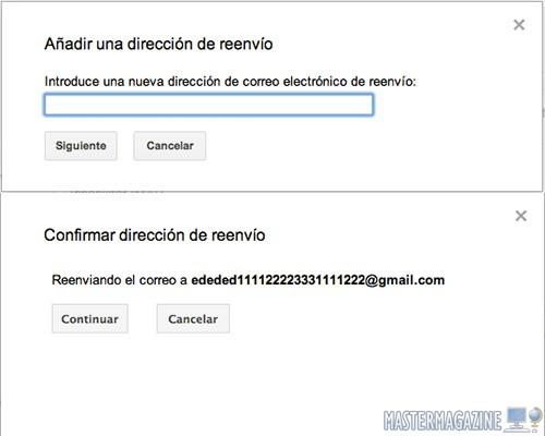 reenvio_correo_outlook_gmail10