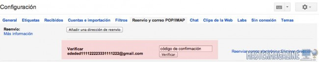 reenvio_correo_outlook_gmail11