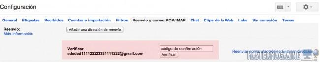 reenvio_correo_outlook_gmail11