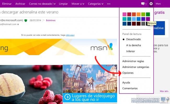 reenvio_correo_outlook_gmail3