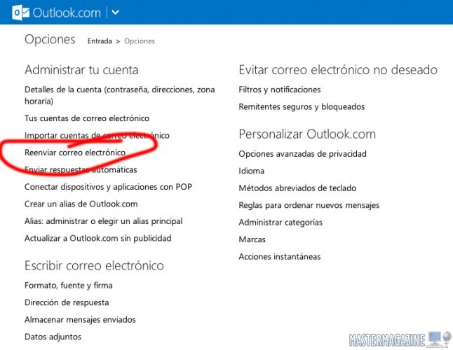reenvio_correo_outlook_gmail4