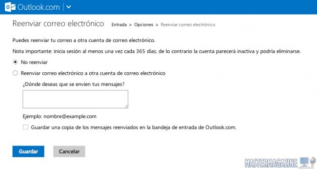 reenvio_correo_outlook_gmail5