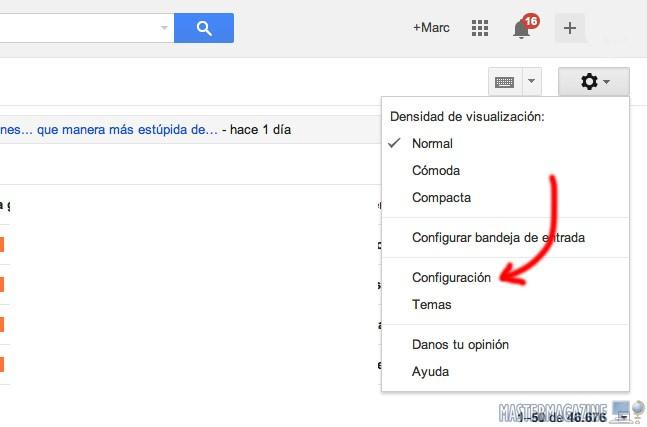 reenvio_correo_outlook_gmail7