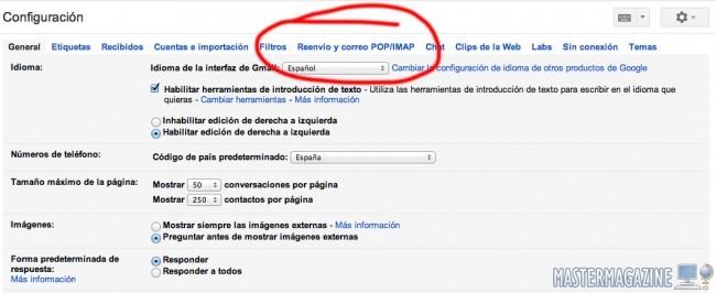 reenvio_correo_outlook_gmail8